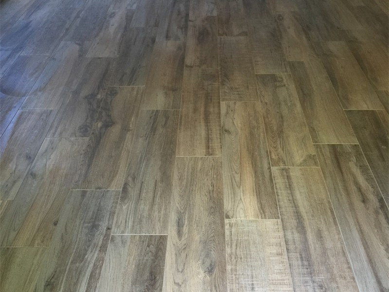 See Our Work - Happy floors locations